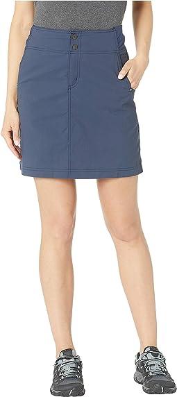 Jammer Skirt