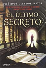 Ultimo secreto, El (AVANCE)