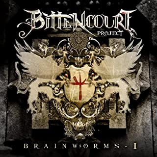 Best bittencourt project brainworms i Reviews