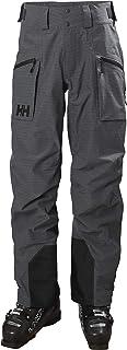 Helly Hansen Elevation Shell 3.0 Hose Pantalones, Hombre