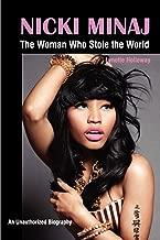 Best biography nicki minaj lyrics Reviews