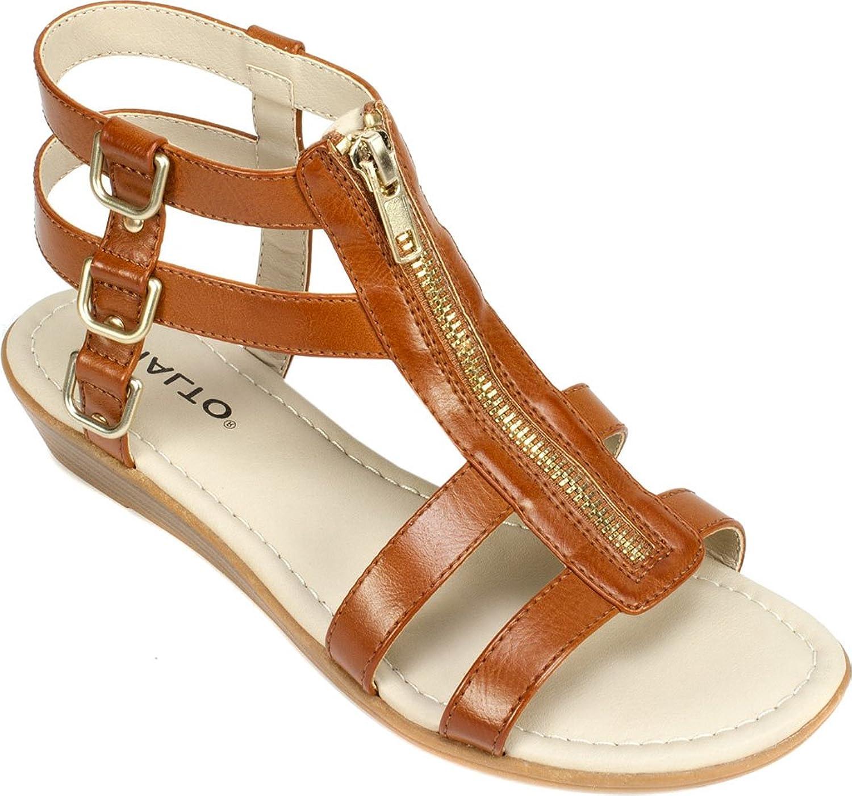 Rialto  GRACIA  Womens's Sandals