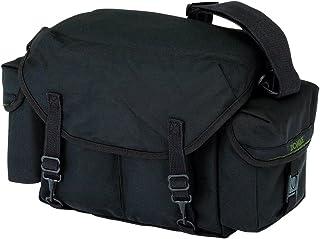 Domke 700-J1B Domke J-Series Camera Bag (Black)