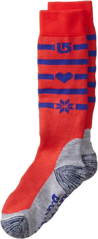 Burton Girls' Scout Ski/Snowboard Sock