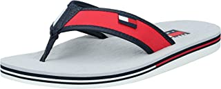 Tommy Hilfiger Corporate Men's Fashion Sandals