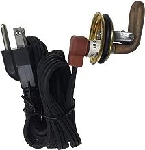 Kat's 11603 600 Watt 41mm Frost Plug Heater