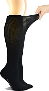 Best plus size boots wide Reviews