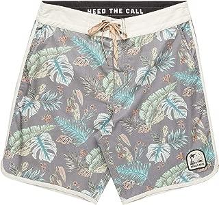 third coast shorts