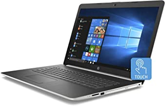 Best 17 laptops under $500 Reviews