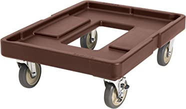 Cambro (CD400131) Plastic Camdolly - for Catering Equipment