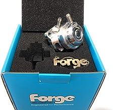 Forge ブローオフバルブ FMDVR60A BMW MINI ミニ R55 R56 R57 R58 R60 クーパーS クロスオーバー プジョー 207 307 308 208Gti RCZ