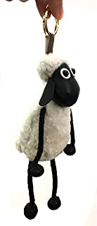 Best shaun the sheep clothing and accessories Reviews