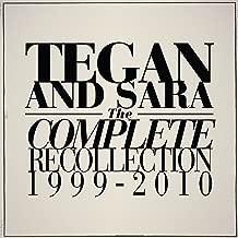 Best tegan and sara 1999 Reviews