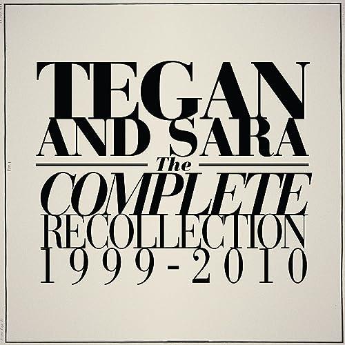 Living Room (Live At The Phoenix: 2005) By Tegan And Sara On Amazon Music    Amazon.com