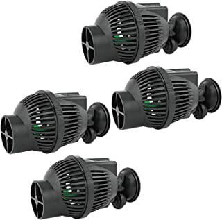 SUNSUN JVP Series Submersible Circulation Powerhead Pump