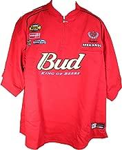 Nascar Dale Earnhardt Jr Onesie Bodysuit Shirt Already A Fan
