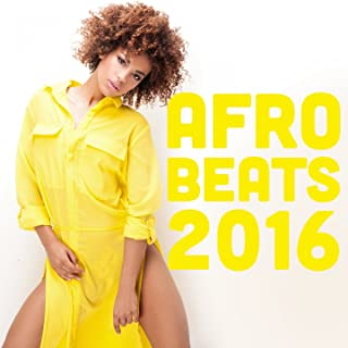 african mix 2016 mp3