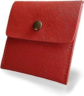 [キャット ハンド] 携帯灰皿 高級 ポータブル アッシュトレイ ポケット サイズ 6色展開