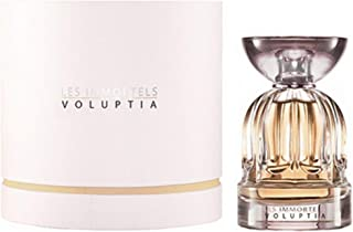 Albane Noble Les Immortels Voluptia Edp, 90 ml