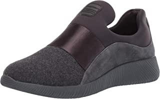 حذاء نسائي بدون كعب من Rockport CL Robyne Slipon