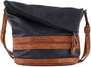 Tamaris Smirne Hobo Bag Navy Comb.
