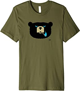 Bad News Bear T-Shirt