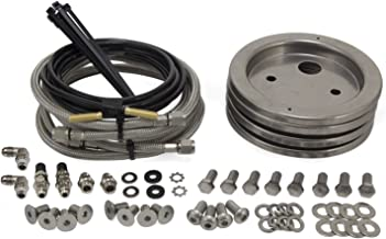 product image for Air Lift 52301 LoadLifter 5000 Ultimate Plus Upgrade Kit