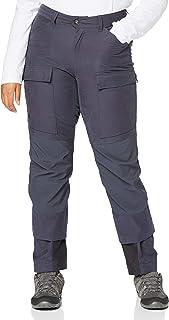 Hellyhansen Veir Tur Pants Women's Pants - Slate, L