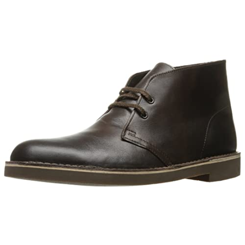 67ed25f5 Men's Leather Shoes: Amazon.com