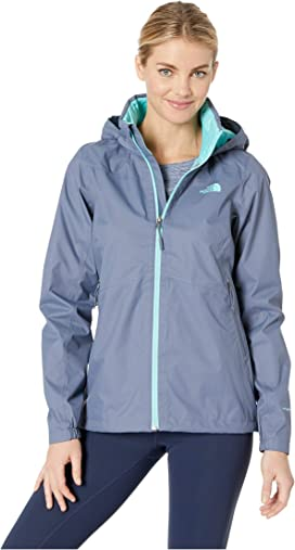 fd20282230cd The North Face Resolve Plus Jacket at Zappos.com