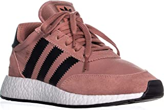 Iniki Runner Women's Shoes