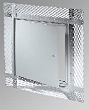Acudor Access Panel PS-5030 14 x 14 for Plaster Walls and Ceilings