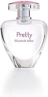 Elizabeth Arden Pretty - perfumes for women, 100 ml - EDP Spray