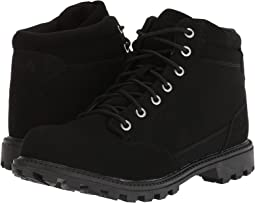 Nycon Boot