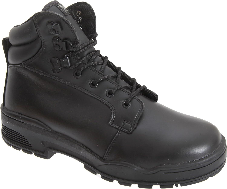 Magnum Mens Patrol Cen Military & Security Boots