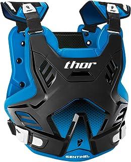Suchergebnis Auf Für Brustpanzer Thor Brustpanzer Protektoren Auto Motorrad
