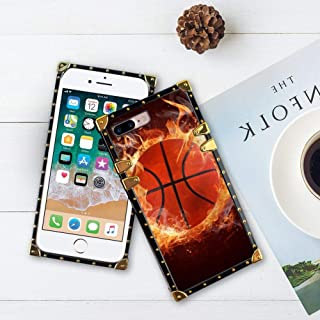 Phone Shell Case Fits for iPhone 8 Plus 7 Plus [5.5