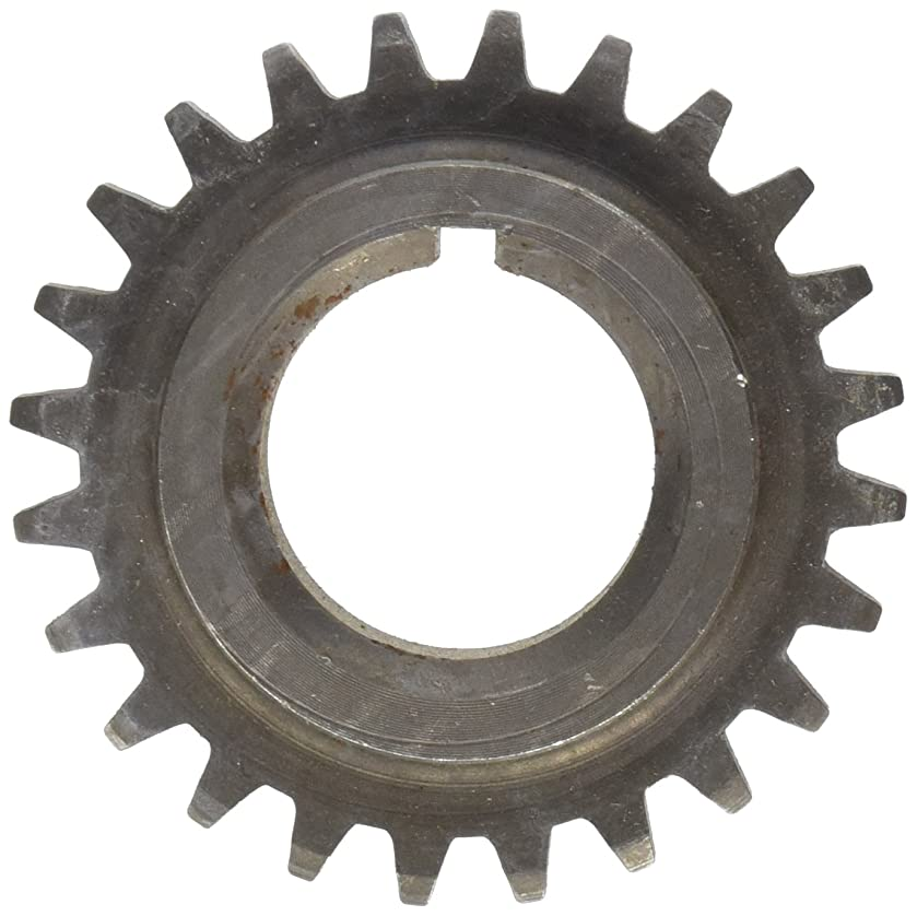 Sealed Power 223-809 Timing Crankshaft Sprocket