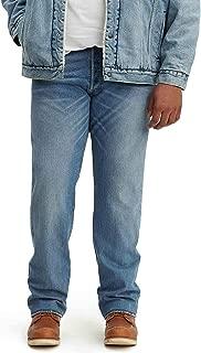 Men's Big & Tall 501 Original Fit Jean