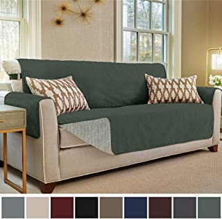 Best inside weather sofa Reviews