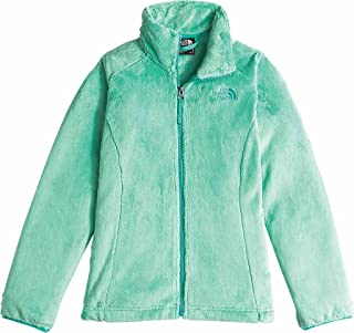 Girls' Osolita Jacket (Little Kids/Big Kids)