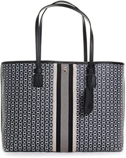 Best tory tote sale Reviews