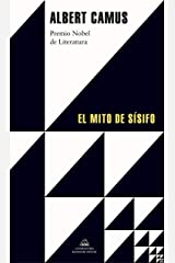 El mito de Sísifo (Spanish Edition) Kindle Edition