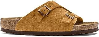 Birkenstock Zurich, Men's Fashion Sandals