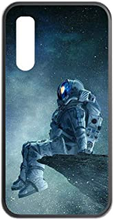 HUAYIJIE Case for Sony Xperia 1 III Phone Case Cover V-8