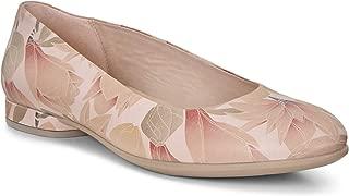Women's Anine Ballerina Ballet Flat