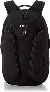 Under Armour mens Contender 2.0 Backpack Backpack