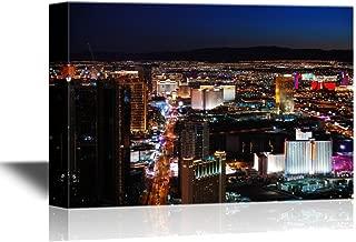 Best las vegas strip skyline Reviews