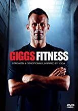 Giggs Fitness