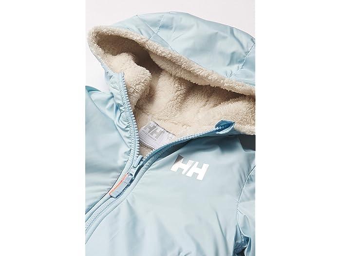 Helly-Hansen Kids Unisex Champ Reversible Jacket